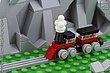 LEGO City Advent Calendar 21.jpg