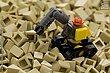 LEGO City Advent Calendar 22.jpg