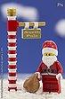 LEGO City Advent Calendar 24.jpg