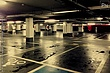 Underground parking lot.jpg