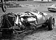 750614 Bentley Napier crash 3.jpg