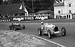 Bugatti Alfa at Lodge.jpg