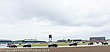 BDC Silverstone 14-131.jpg
