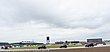 BDC Silverstone 14-133.jpg