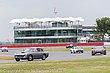 BDC Silverstone 14-141.jpg