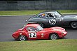 Gold_Cup_14 -106.jpg