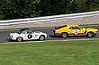 Gold_Cup_14 -111.jpg