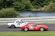 Gold_Cup_14 -115.jpg