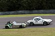 Gold_Cup_14 -116.jpg
