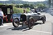 VSCC Shelsley14-101.jpg