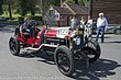 VSCC Shelsley14-103.jpg
