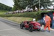 VSCC Shelsley14-112.jpg