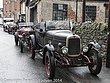 WelshTrial14-104.jpg