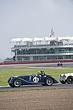 BDC Silverstone 12-127.jpg