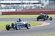 BDC Silverstone 12-143.jpg