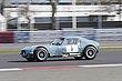 HRDC Silverstone 13-104.jpg