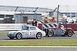 HRDC Silverstone 13-110.jpg