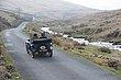 LCES_Welsh14-109.jpg