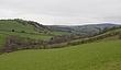 LCES_Welsh_12-101.jpg