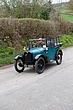 LCES_Welsh_12-1031.jpg