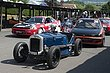 MAC_Shelsley_13-106.jpg