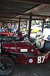 MAC_Shelsley_13-107.jpg