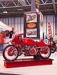 NEC Classic 12-110.jpg