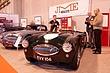 NEC_Classic11-109.jpg