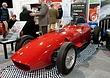RaceRetro12-120.jpg