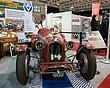 RaceRetro12-121.jpg