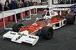 RaceRetro_14-104.jpg