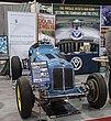 RaceRetro_14-107.jpg