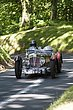Shelsley13 -112.jpg