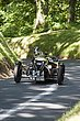 Shelsley13 -116.jpg