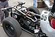 VSCC Shelsley12-1161.jpg