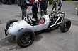 VSCC Shelsley12-1201.jpg