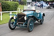 VSCC Shelsley12-1251.jpg