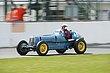 VSCC Silverstone 13-1029.jpg