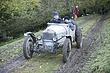 WelshTrial12-108.jpg