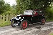 Welsh_Rally_13-102.jpg