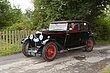 Welsh_Rally_13-102.jpg
