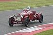 VSCC Silverstone 14-147.jpg