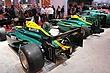 Autosport11-12.jpg