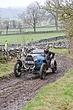 Derbyshire 11-102.jpg