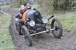 Derbyshire 11-109.jpg
