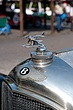Shelsley11-114.jpg