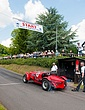 Shelsley11-171.jpg