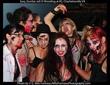 zombie_1.jpg