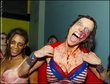 zombiesaresexy (1).jpg
