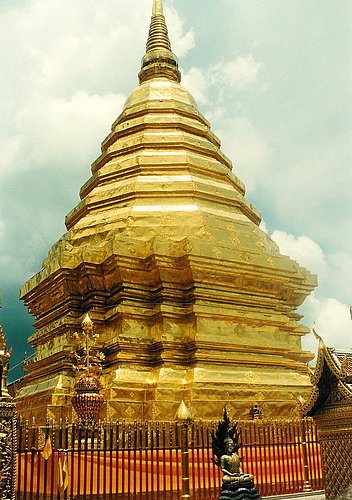 Images from Wat Doi Suthep Temple 6.jpg